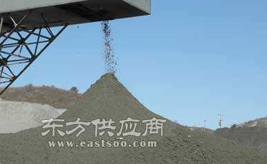 贵州尾矿干排-潍坊兴盛机械-设计尾矿干排与脱水图片