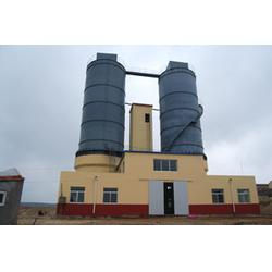 煤矿充填设备厂家-潍坊兴盛机械-云南充填图片