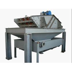 中小型尾礦干排系統-黑龍江尾礦干排-濰坊興盛機械圖片