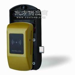 洗浴中心电子锁EM818图片