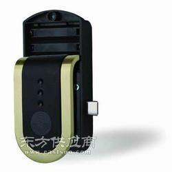 浴室更衣柜电子感应锁EM918图片