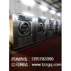 全自动折叠机 工业洗衣机 洗衣房设备 床单被套专业折叠机图片