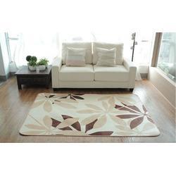北京昌平龙增地毯-高档龙增地毯-唯尔雅地毯图片