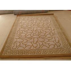 地毯、工程地毯、手工地毯首选唯尔雅图片