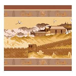 海南海口地毯,手工晴纶胶背地毯,手工地毯首选唯尔雅图片