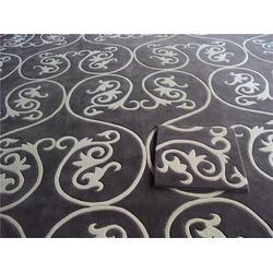 吉林白山地毯|哪里买地毯|手工地毯首选唯尔雅图片