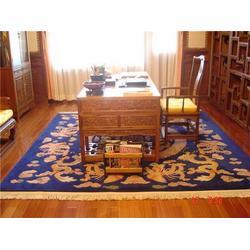 海南海口手工地毯,手工地毯首选唯尔雅,武清手工地毯图片