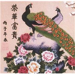 天津宝坻地毯|尼龙印花地毯|手工地毯首选唯尔雅图片