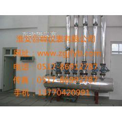 专业生产饱和蒸汽流量计图片