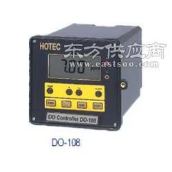 台湾合泰DO-108在线溶氧仪图片