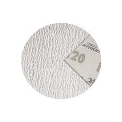 天津砂纸厂家选稳信稳可,砂纸型号,丹东砂纸图片