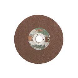 切割片选稳信稳可 250切割片-秦皇岛切割片图片