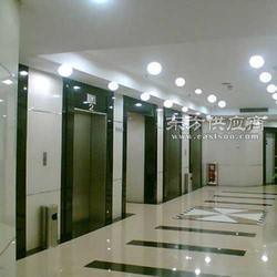 专业的团队建造安心的电梯图片