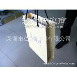 厂家印刷礼品包装纸袋图片