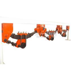 各种紧绳器厂家配件直销三溪紧绳器厂家大全总成图片