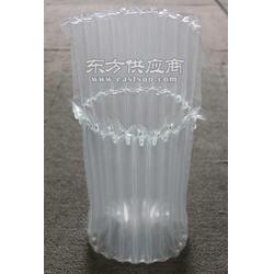 销售缓冲袋缓冲气柱袋气柱袋厂家图片
