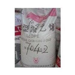 LLDPE线性聚乙烯代理商图片