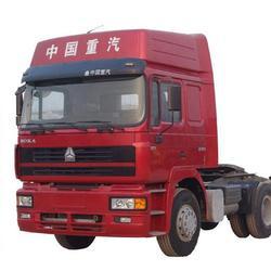 豪卡H7自卸车、上海时代天成、嘉定豪卡H7自卸车图片