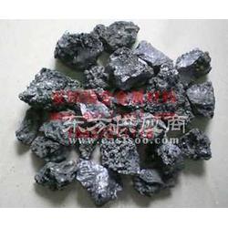 冶金原料碳化硅 碳化硅脱氧剂瑞金金属图片