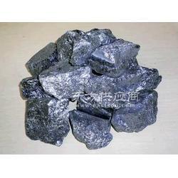 工业硅3303工业用有机硅瑞金金属图片