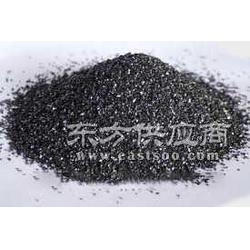 工业硅生产厂家 优质硅铁粉 瑞金金属图片