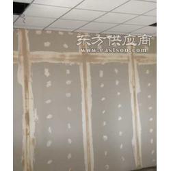 昆山花桥厂房吊顶隔墙15062643246图片