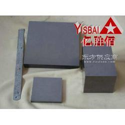 供应T14K8板材T14K8钢板T14K8厂家图片