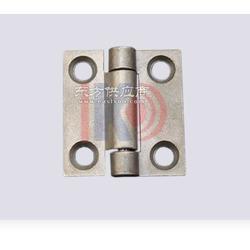 不锈钢液压铰链缓冲自卸 629 橱柜铰链 飞机烟斗合页图片