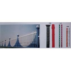 水泥护栏|山东水泥护栏|聖烨金属图片