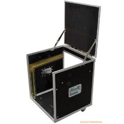 濠嘉(图)、航空箱包、航空箱图片