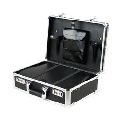 工具箱、濠嘉、专业生产工具箱图片