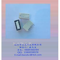 欧姆龙继电器G6S-2G-Y-5VDC原装新货G6S-2G-Y-DC5V图片