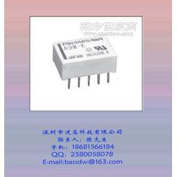 富士通继电器AL-18W-K原装新货图片