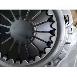 1601-15821型|汽车离合器片|汽车离合器片公司图片