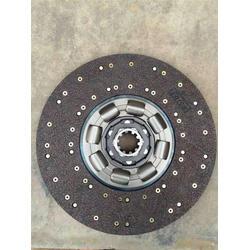 1878056331型号(图)、豪沃离合器 压盘、离合器压盘图片