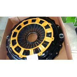 离合器压盘,中国汽配,离合器压盘图片