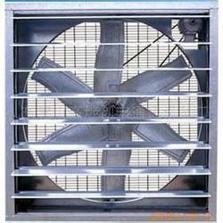 通风设备,南昌通风设备,金祥云小冷风机型号图片
