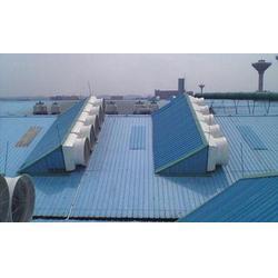 湖南湿帘、湿帘墙怎么装、金祥云设计制作湿帘冷风机图片