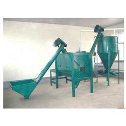 潍坊华能机械(图)|保温砂浆设备|保温砂浆图片
