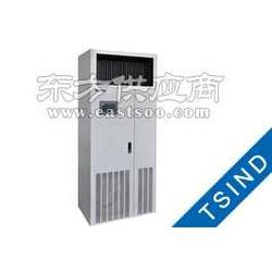 机房专用柜式湿膜加湿器图片