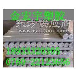 加纤PVCPVC板材绝缘PVC棒材PVCPVC图片
