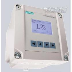 西门子LUT400超声波变送器7ML5050图片