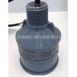 西门子XPS-10超声波液位传感器 代理图片
