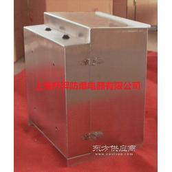 YXH不锈钢防爆保温箱图片
