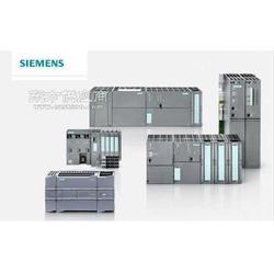 西门子CPU模块6ES7314-6EH04-0AB0图片