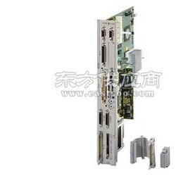 西门子NCU572.3控制主板图片