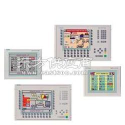 西门子6AV6545-0CA10-0AX0触摸屏图片