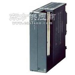 西門子S7-300PLC儲存卡內存卡圖片