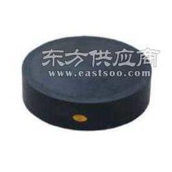 丰晟桥梁橡胶支座GJZ橡胶支座厂家品质供应图片