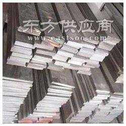 405不锈钢扁钢带钢图片